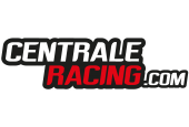 Centrale Racing
